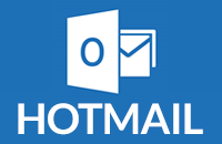 mail_hotmail